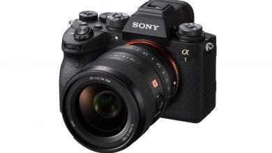 """صورة سوني تحتفل بحصدها سبعة جوائز من EISA لعام 2021 من بينها جائزة """"أفضل كاميرا لهذا العام"""""""