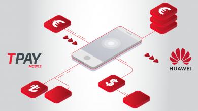 """صورة """"تي باي موبايل"""" تتعاون مع """"هواوي"""" لإتاحة سداد قيمة التطبيقات عبر مشغلي الاتصالات"""