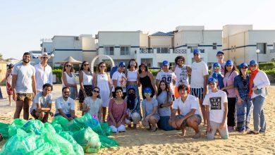 """صورة أكسا تقدم لعملائها تجربة حماية مبتكرة من خلال حملة """"صيفSafe"""" لحماية الممتلكات، السيارات، الصحة والبيئة"""