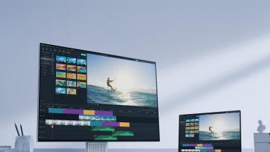 صورة إذا كنت تبحث عن حاسب محمول جديد …HUAWEI MateBook D15هو الاختيار الأفضل