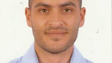 """صورة أبو عوف"""" تفتتح مصنع جديد لإنتاج البن بطاقة 20ألف طن سنويا"""