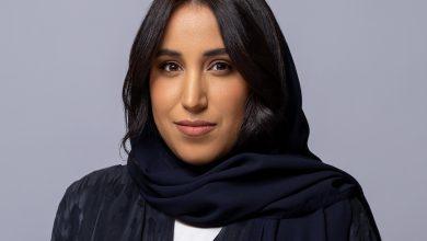 """صورة المجموعة السعودية للأبحاث والإعلام تصدر مجلات"""" مانجا العربية"""" مطبوعة وإلكترونية عبر التطبيق الرقمي"""
