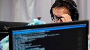 صورة 56% من أكبر حوادث الأمن الرقمي في السنوات الخمس الماضية مرتبطة بتطبيقات الويب