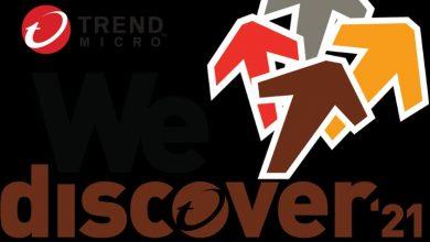 صورة تريند مايكرو تطلق برنامج WeDiscover لتمكين الشركاء من الاستفادة من حلولها الأمنية