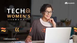 صورة مسابقة Apps UP 2021: ثلاث نساء يتصدرن قائمة مطورات التطبيقات الرائدات إقليمياً