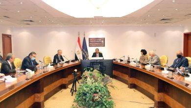 """صورة وزير الاتصالات يشهد توقيع اتفاقية لإقامة شراكة استراتيجية بين """"ايتيدا"""" وشركة """"بلاج أند بلاى"""""""