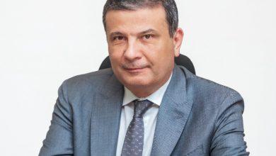 """صورة البنك الزراعي المصري يتيح تيسيرات جديدة للمستفيدين من قرض """"باب رزق"""""""