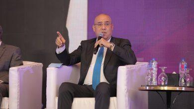 صورة وزير الإسكان: تدشين المدن الحديثة يستهدف إيجاد فرص اقتصادية جديدة.. والعاصمة الإدارية هي بداية التنمية لشبه جزيرة سيناء