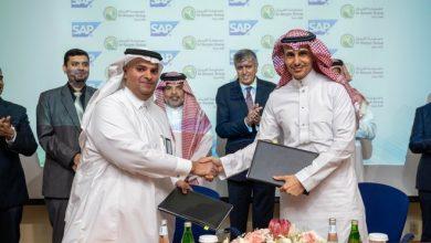 صورة القريان القابضة السعودية تُحدث التحوّل الرقمي دعمًا لسوق التدوير في دول مجلس التعاون الخليجي البالغة 6 مليار دولار