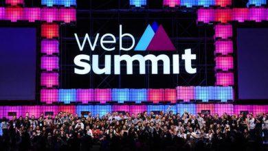 صورة 24 شركة مصرية ناشئة تشارك في معرض ومؤتمر Web Summit بمدينة لشبونة بالبرتغال