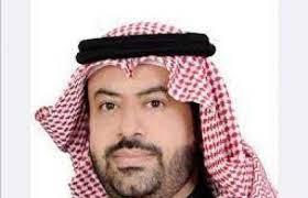 صورة ضخ إستثمارات سعودية بمجال الاستشارات الفنية والابحاث لتأهيل المنتجات المصرية لدخول السوق السعودي