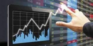 صورة أهم تطورات الأسواق العالمية والمحلية في أسبوع