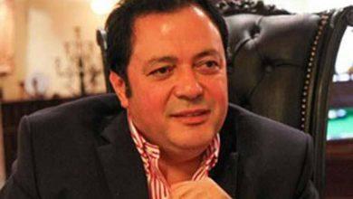 صورة محمد مرشدى : تقرير الأمم المتحدة الإنمائى عن مصر شهادة عالمية لرؤية الرئيس السيسي حول الإصلاح الاقتصادى والتنمية الشاملة