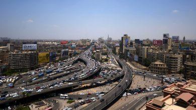 صورة مصر.. تداول تقارير عن اعتزام فرض ضريبة مالية جديدة والحكومة ترد