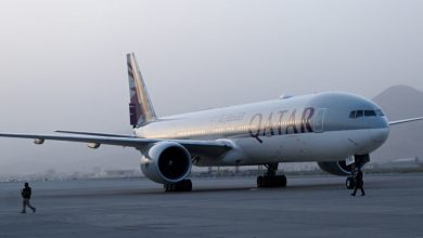 صورة طيران قطر يعلن تكبد خسائر بقيمة 4.1 مليار دولار