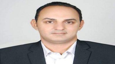 صورة محمد عبد الوهاب : ضمان جودة المنتجات المستوردة يقلل التكلفة على المواطن المصري
