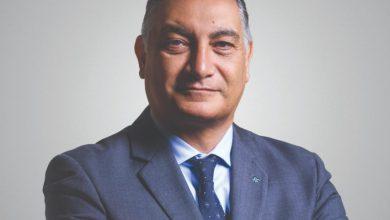 صورة الفطيم العقارية على رأس المتحدثين الرسميين بمؤتمر سيتي سكيب