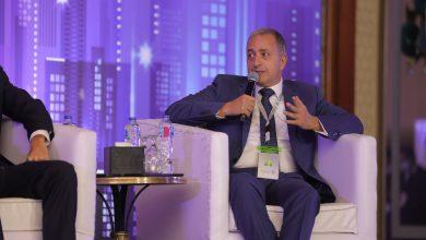 صورة رئيس كونكورد: دعم المصدرين وإعادة تأهيل الممثلين التجاريين محاور تدعم مصر لاختراق أسواق افريقيا