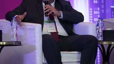 صورة عمرو مكاوي: لابد من تعزيز القيمة المضافة التي تقدمها الشركات المصرية