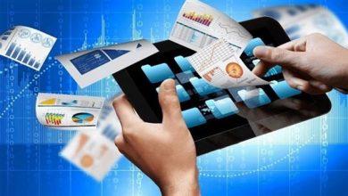 صورة CIT تنظم لقاء حول آليات الإنضمام للمنظومة الضريبية للفاتورة الإلكترونية بالتعاون مع مصلحة الضرائب المصرية