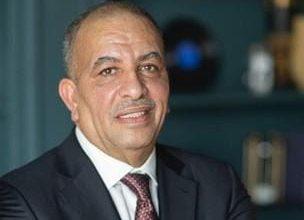"""صورة كابريول أول شركة عقارية تنفذ توجيهات الرئيس السيسي بالبيع بعد انشاء 35 % من """" LINX """" بالعاصمة الإدارية"""