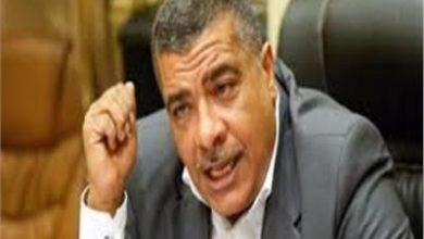 صورة معتز محمود القطاع الخاص يحظى بفرص عالية في مصر وتوجيهات الدولة قادرة على جذب المزيد من الاستثمارات للبلاد