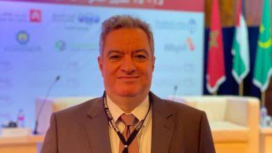 """صورة """"العنتبلي"""" رئيسا للجنة المشروعات الصغيرة والمتوسطة باتحاد البنوك"""
