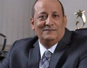 صورة احمد حته الاستفادة المثلى من كل الموارد المائية المتاحة يؤمن حاجات مصر الحالية والمستقبلية ويعزز مشاريع التنمية