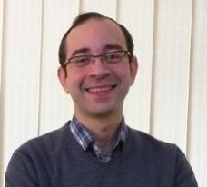 """صورة """"أمير شريف"""" يُعين """"شريف هاشم"""" خلفا له كرئيس تنفيذي لشركة BasharSoft"""
