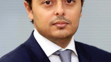 """صورة """"إيه يو إف"""" تستقر على المجموعة الماليةEFG Hermesمستشاراً للطرح في البورصة المصرية"""