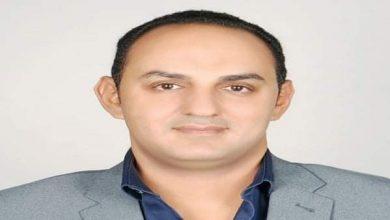 صورة الاتحاد العربي للتطوير والتنمية: مصر سيكون لها دور محوري في إعادة إعمار ليبيا