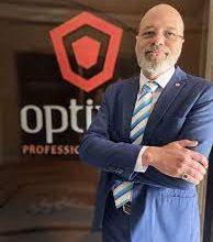 """صورة """"أتيفو نتوركس"""" العالمية تختار خدمات Optima PS المصرية لدعم عملياتها في السوق المحلي"""