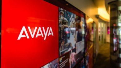 """صورة أڤايا تُعلن عن استثمار استراتيجي في شركة """"جورني"""" المطوّرة لحلول التحقق من البيانات والتعرّف إلى هويات العملاء"""