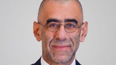 صورة البنك التجارى الدولي-مصر ينضم لأعضاء اللجنة التنسيقية بالتحالف المصرفي لخفض صافي انبعاثات الكربون إلى الصفر