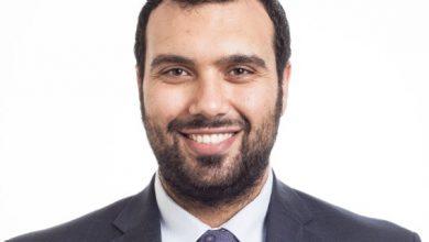 صورة هيرميس تعلن إتمام الطرح العام لأسهم شركة أكوا باور في السوق المالية السعودية (تداول)