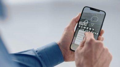 صورة روسيا تحظر بيع هواتف سامسونج بسبب دعوى قضائية