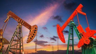 صورة تعرف على أكبر 10 احتياطيات نفطية في العالم