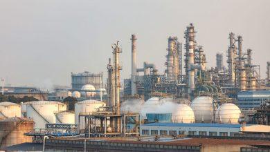 صورة أسعار النفط تواصل مكاسبها بالأسواق العالمية