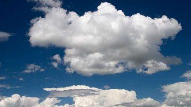 صورة الأرصاد تعلن درجات الحرارة العربية والعالمية اليوم الأحد