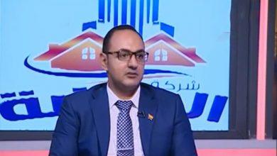 صورة خبير اقتصادي: برامج تطوير الصناعة في عهد السيسي ترفع من تنافسية المنتجات المصرية