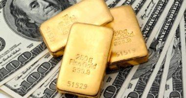 صورة أسعار الذهب والعملات فى السعودية اليوم الأربعاء