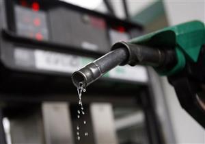 صورة وزير البترول ينفي إشاعة إلغاء بنزين 80