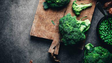 صورة تعرف على أعراض نقص الحديد والأطعمة اللازمة لتعويضه