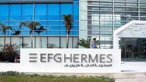 صورة براند فاينانس : هيرميس ضمن قائمة أغلى 50 علامة تجارية فى أفريقيا لعام 2021