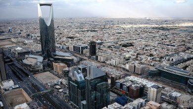 صورة السعودية تسجل أعلى رقم بتاريخها في الصادرات غير النفطية.. إليكم قيمتها