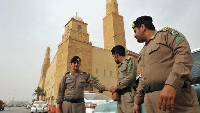 صورة السعودية تعلن تنفيذ حكم القتل تعزيرا بحق مسلم المحسن لمشاركته بخلية إرهابية