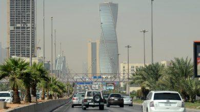 صورة السعودية توضح آلية الحجر المنزلي على فئات مستثناة لم تتلق لقاح كورونا
