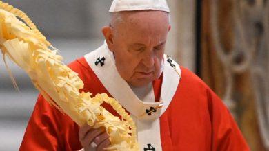 صورة 330 ألف طفل ضحايا اعتداءات جنسية في الكنيسة الكاثوليكية الفرنسية.. وبابا الفاتيكان يعلق