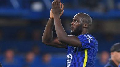 صورة لوكاكاو يقترح حلا للعنصرية في عالم كرة القدم.. ماذا قال لـCNN؟