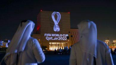 صورة هل ستحقق قطر في شكاوى وضع عمال كأس العالم؟.. وزير الخارجية يوضح لـCNN